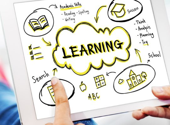 Maix_learning